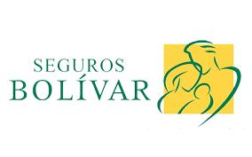 seguros-bolivar